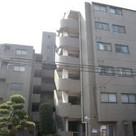 アビタシオンクレール 建物画像1