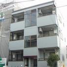 メゾン・アイル 建物画像1