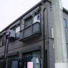 イクサイトメント 建物画像1