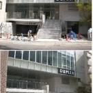 富士見デュープレックスリズ 建物画像1