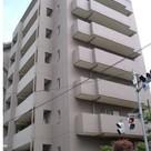 日神デュオステージ経堂 建物画像1