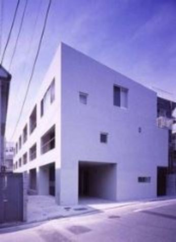 SOLATIO(ソラチオ) 建物画像1