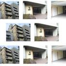 プラザスズキ 建物画像1