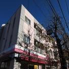 ラ カシータ大倉山 建物画像1