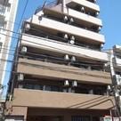 菱和パレス駒場東大 建物画像1