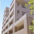 エス・バイ・エルマンション信濃町 建物画像1