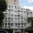 東高円寺 4分マンション 建物画像1