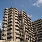 ライオンズマンション渋谷シティ 建物画像1