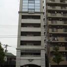 POWERHOUSE/本社 建物画像1