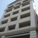 POWERHOUSE/BO(パワーハウスビーオー) 建物画像1