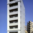 POWERHOUSE/BK(パワーハウス/BK) 建物画像1