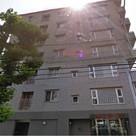 アールヴェール横濱反町 建物画像1