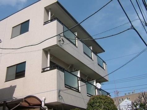 メゾン平 (平町1) 建物画像1