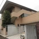 吾木香(Waremoko) 建物画像1