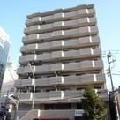 ライオンズマンション横浜第5 建物画像1