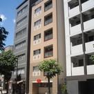カスターニャ銀座 建物画像1
