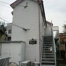 桜ハイツ 建物画像1