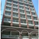 デュオ・スカーラ上野 建物画像1