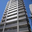 グローベルザスイート上野 建物画像1