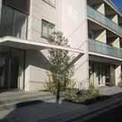 r-JM1 建物画像1