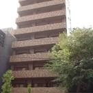 トーシンフェニックス赤坂 Building Image1
