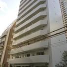 ミテッツァ千代田三崎町 建物画像1
