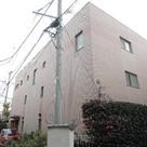 ヴェリテ有賀 建物画像1