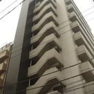 NA川崎南町 Building Image1