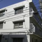 コウワマンション 建物画像1