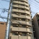 エクセル鶴見 建物画像1