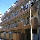 パティオ277 建物画像1