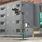 シャルムコート 建物画像1