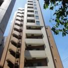 GALICIA RESIDENCE HIROO(ガリシアレジデンス広尾) 建物画像1