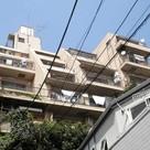 第一太田ビル 建物画像1