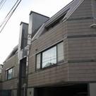 ガーデンハウス代々木 建物画像1