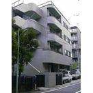 クリスタルマンション 建物画像1