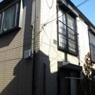 サンソシア笹塚 建物画像1