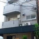 恵比寿大倉ビル 建物画像1