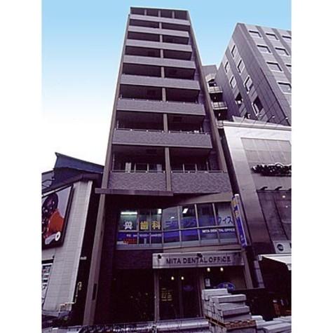 MA21 建物画像1