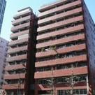 ハイライフ第ニ三田 建物画像1