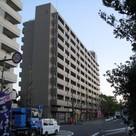 横浜マリンハイツ2号棟 建物画像1