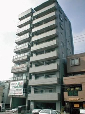 エスト横浜 建物画像1