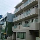 平町ロイヤルパレス 建物画像1