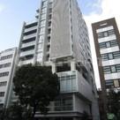 東京松屋UNITY 建物画像1