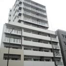 ラ・コスタ新宿余丁町 Building Image1