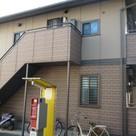 T・M・FOREST(ティエムフォレスト) 建物画像1