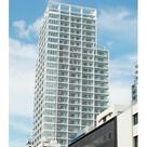 パークタワー芝浦ベイワード オーシャンウイング 建物画像1