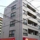 パークシティ横浜吉野町 建物画像1