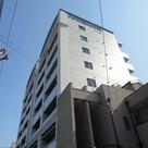 POWERHOUSE/TI 建物画像1