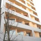 レガーロ千駄ヶ谷 Building Image1
